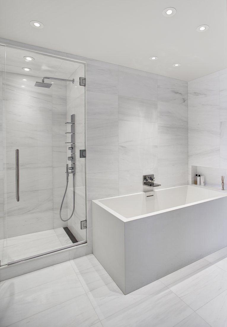 White Bathroom165
