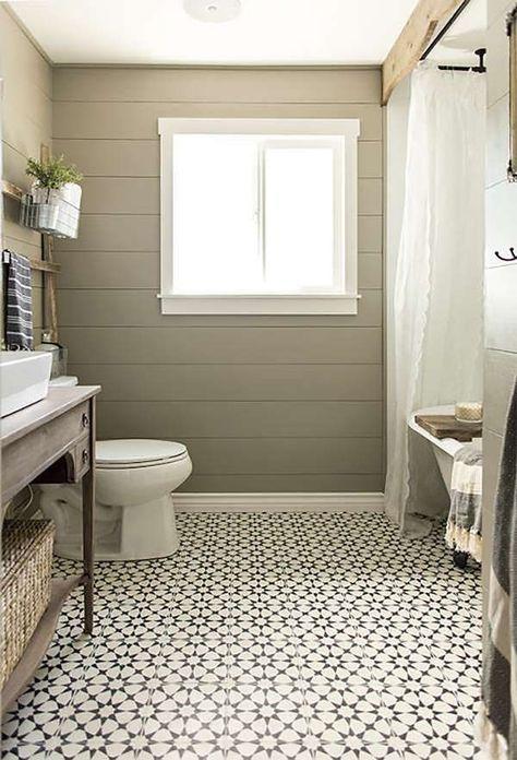 White Bathroom167