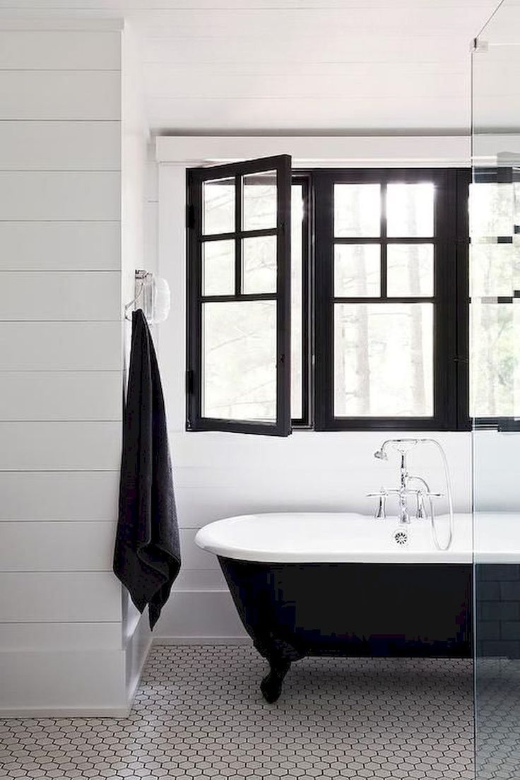 White Bathroom168