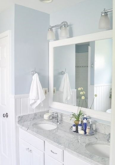 White Bathroom169