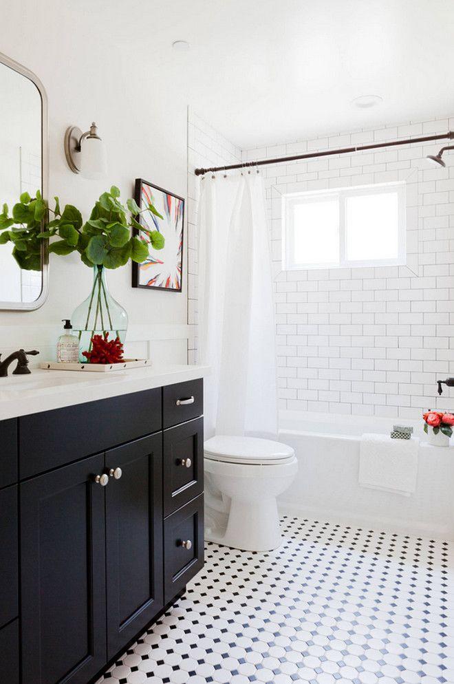 White Bathroom170