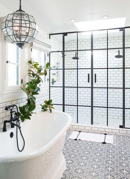 White Bathroom171