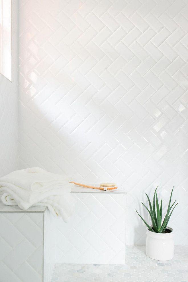 White Bathroom173