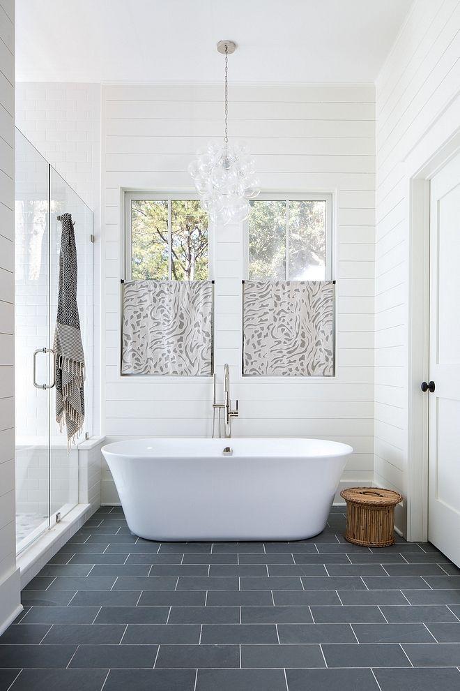 White Bathroom176