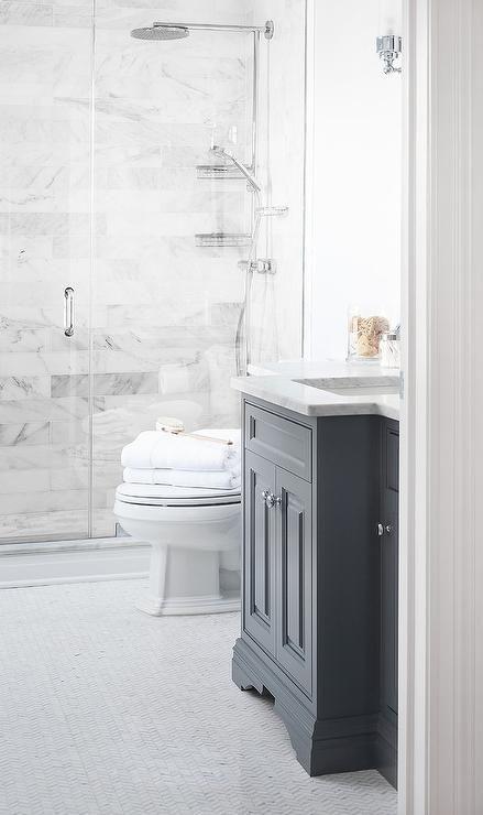 White Bathroom177