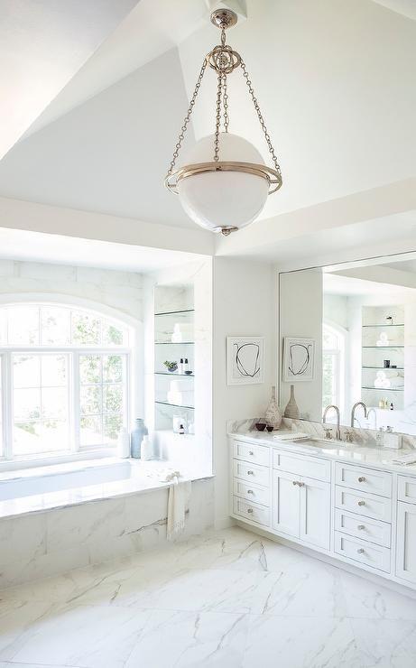 White Bathroom180