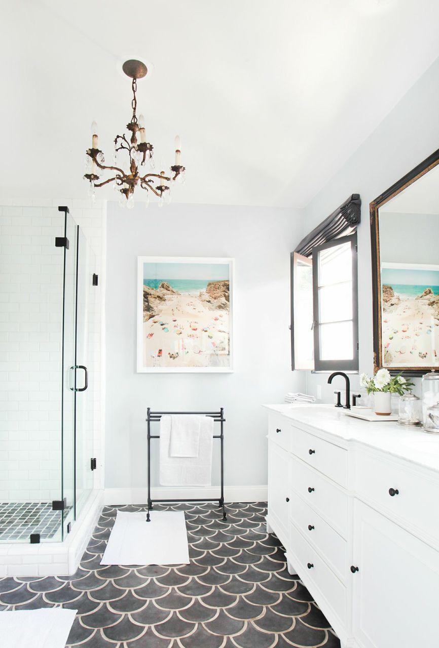 White Bathroom181
