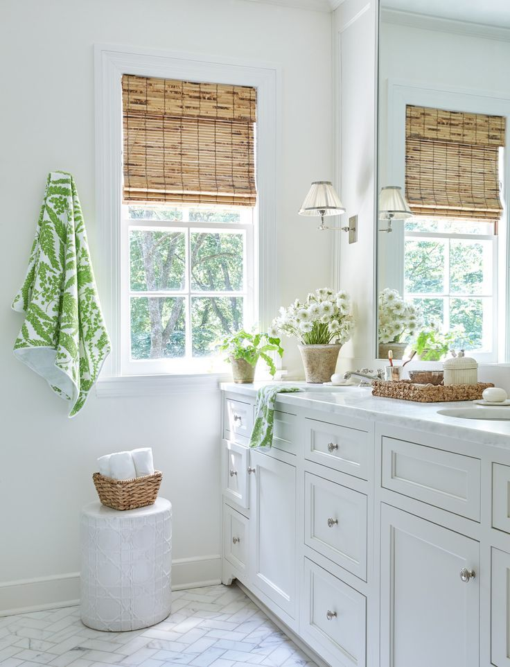 White Bathroom182