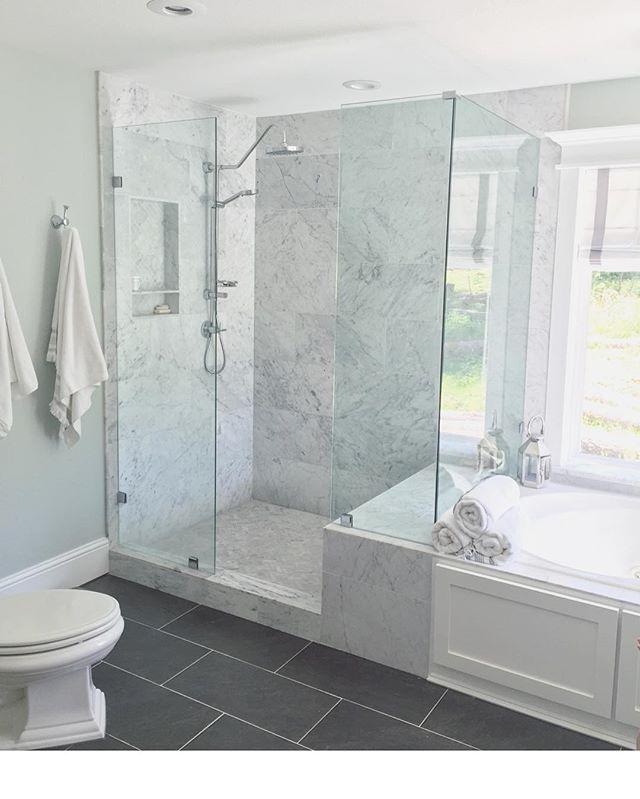 White Bathroom183