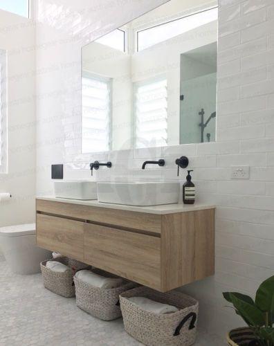 White Bathroom188