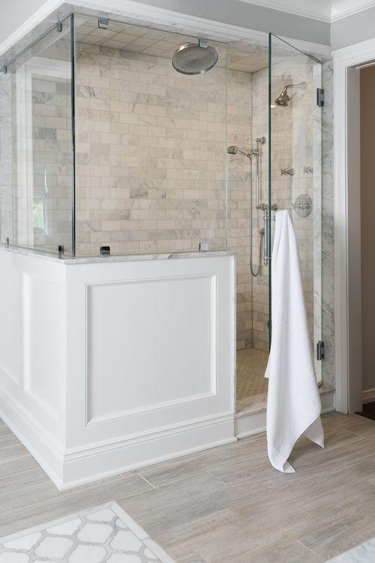 White Bathroom192