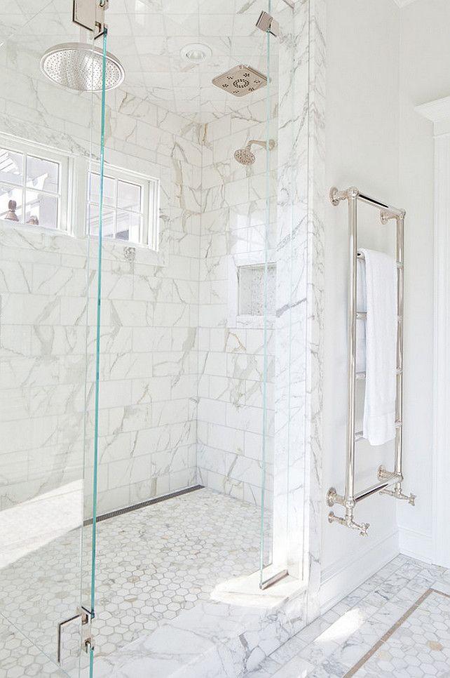 White Bathroom194