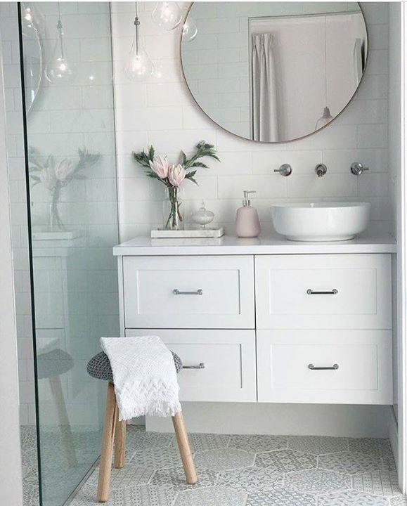 White Bathroom196