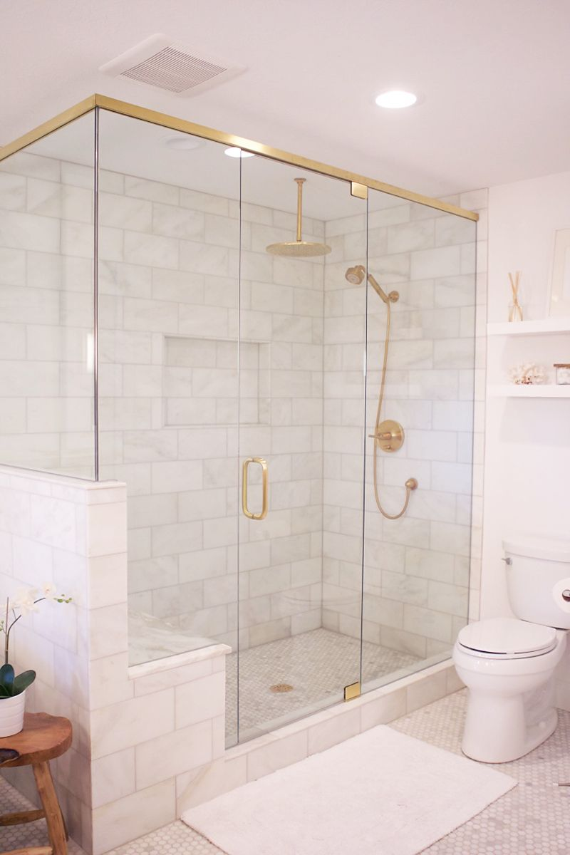 White Bathroom198