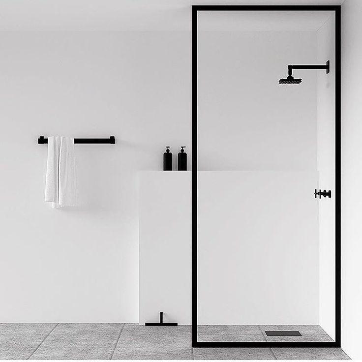 White Bathroom199