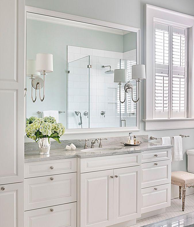 White Bathroom200