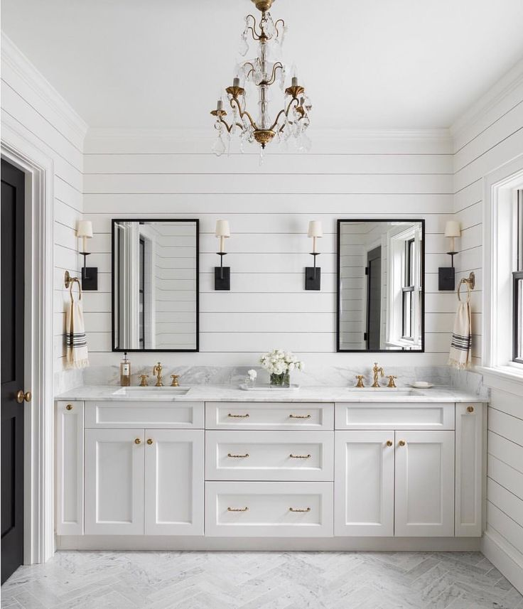 White Bathroom202