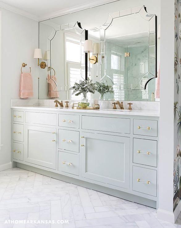 White Bathroom206