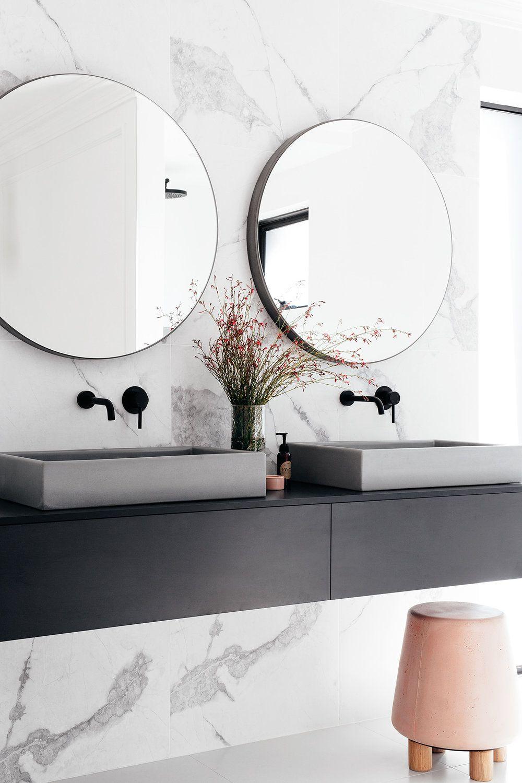 White Bathroom207
