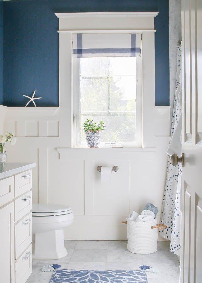 White Bathroom208