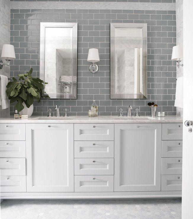 White Bathroom209