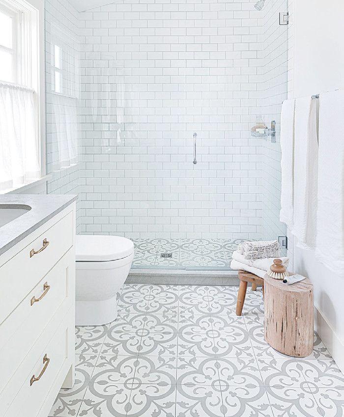 White Bathroom212