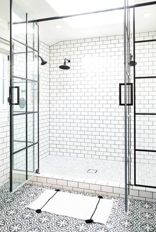 White Bathroom215