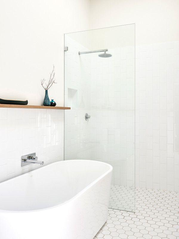 White Bathroom216