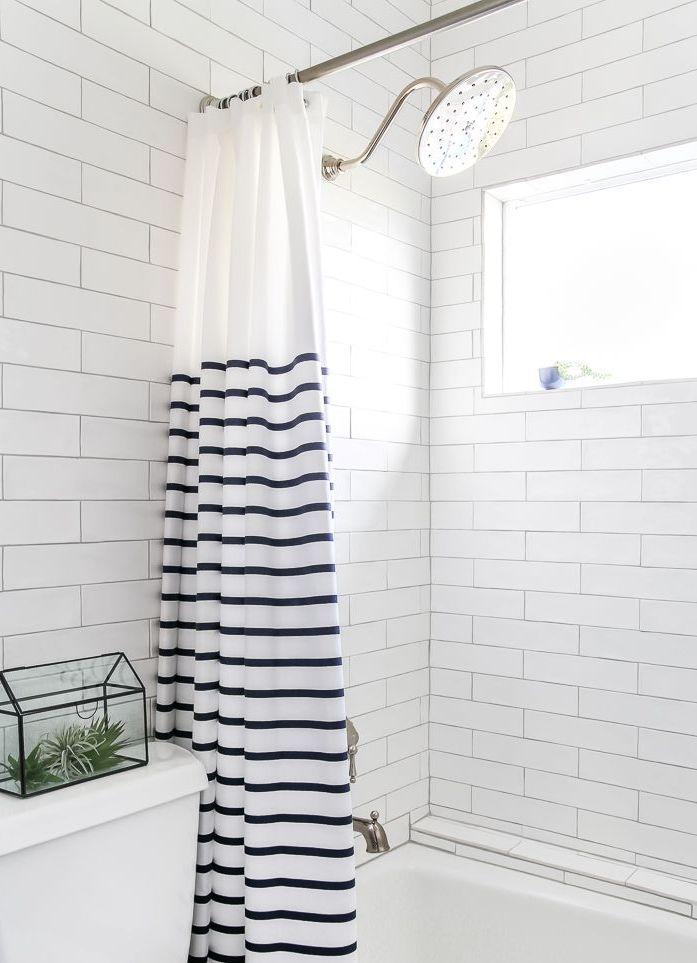 White Bathroom217