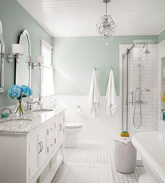 White Bathroom219
