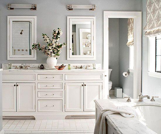 White Bathroom222