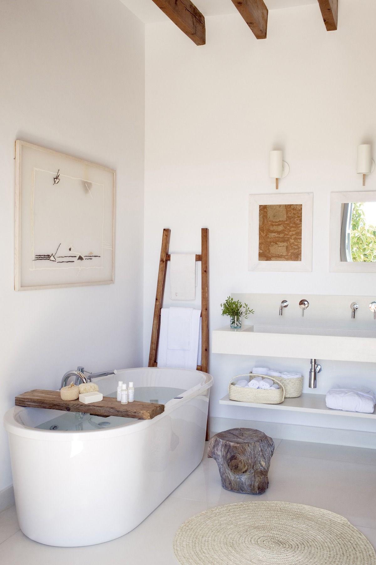 White Bathroom224