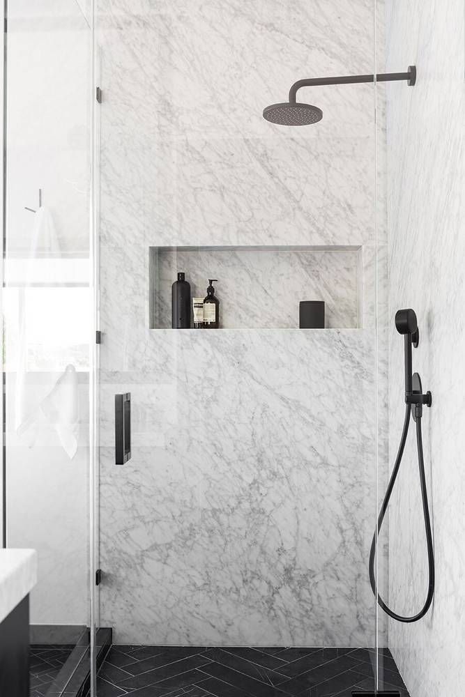 White Bathroom225
