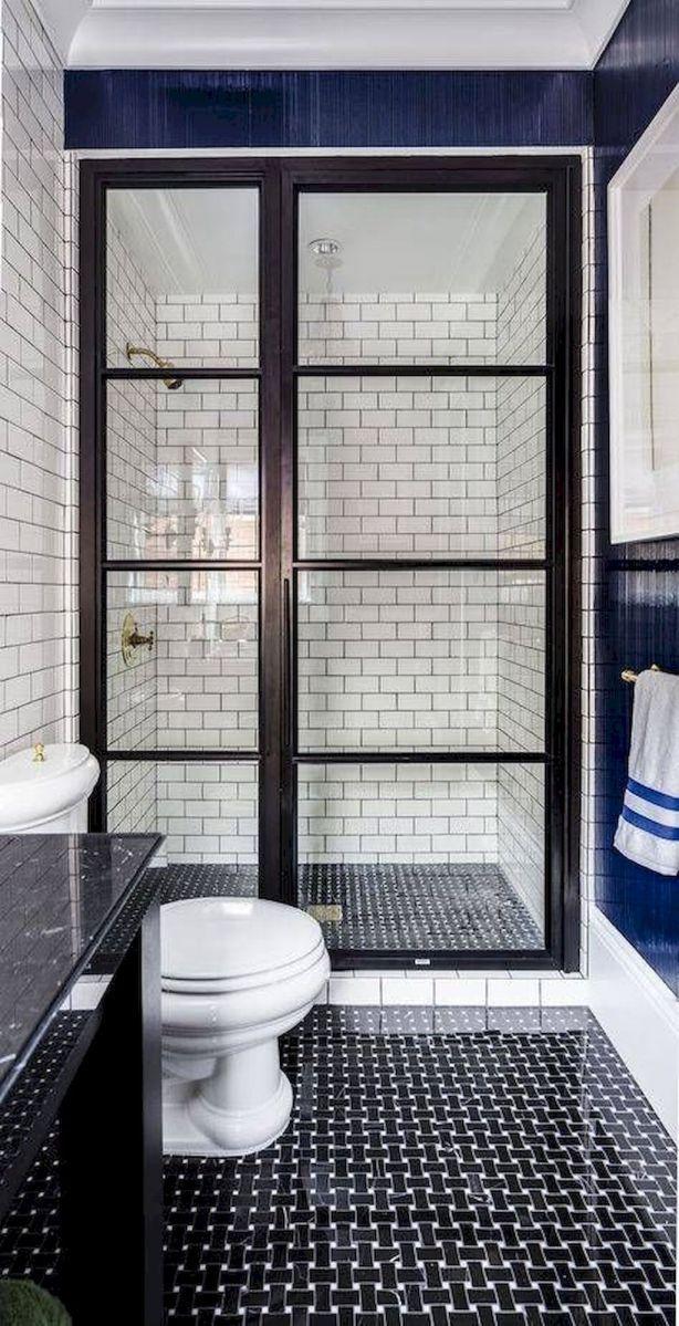White Bathroom226