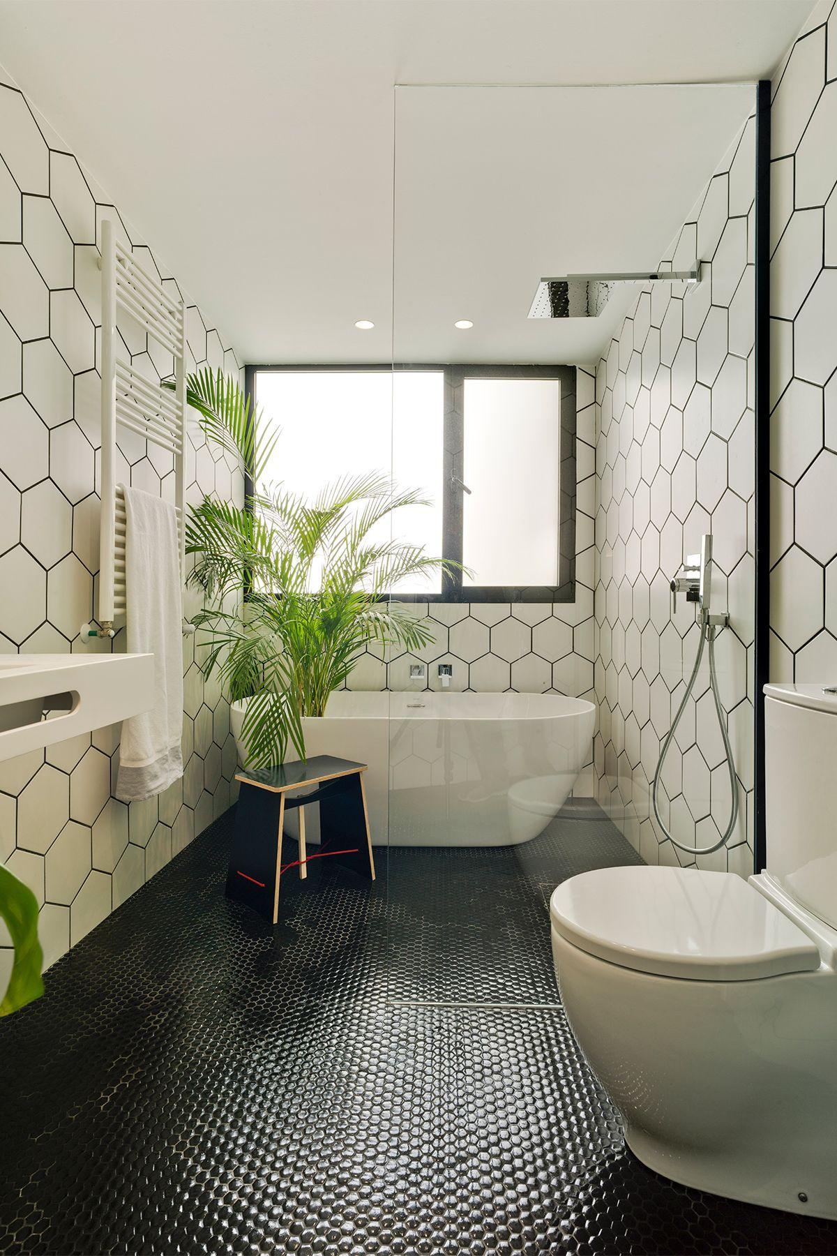White Bathroom227