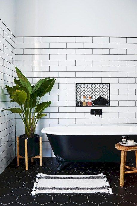 White Bathroom228