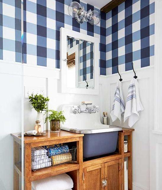 White Bathroom229