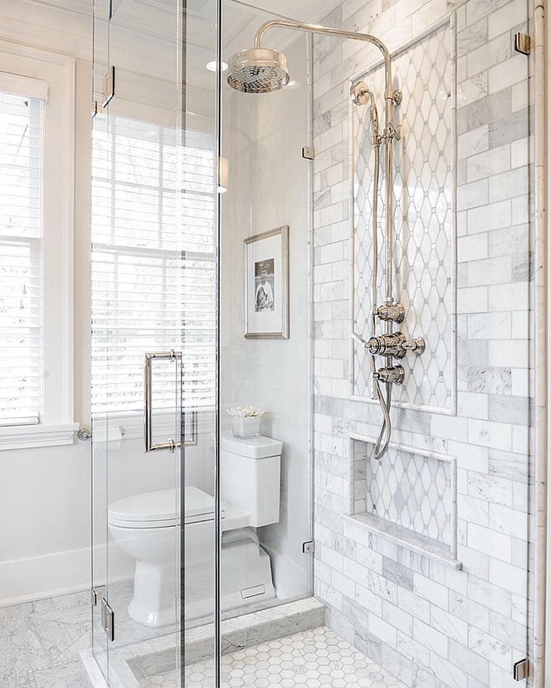 White Bathroom233