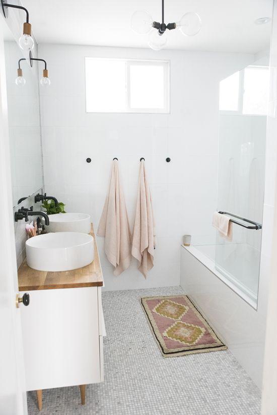 White Bathroom237