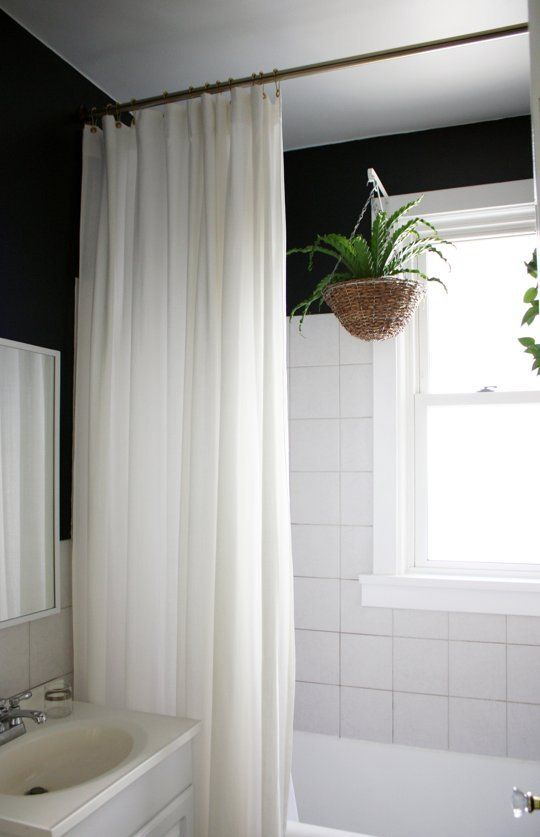White Bathroom239