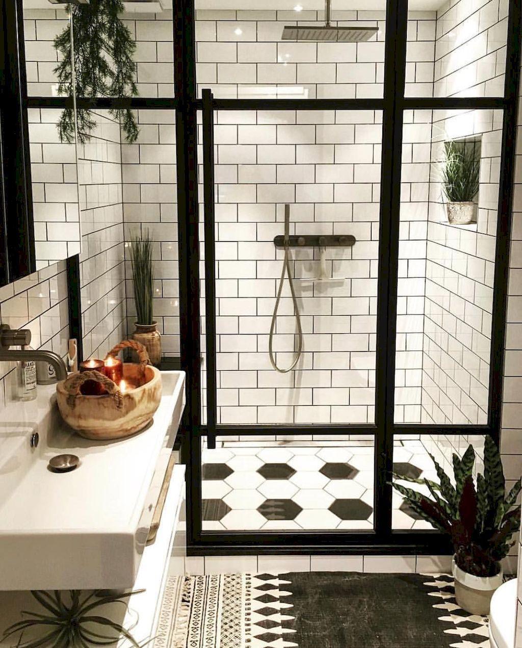 White Bathroom245