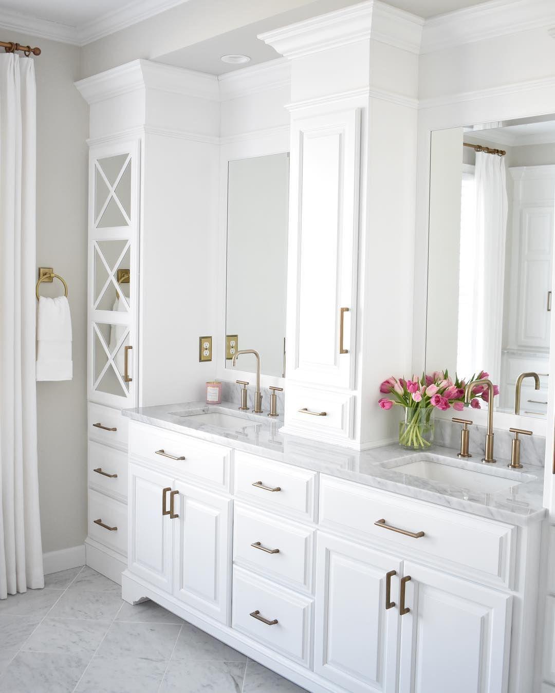 White Bathroom248