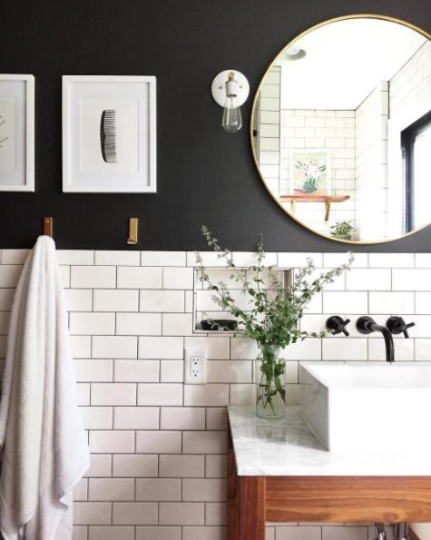 White Bathroom251