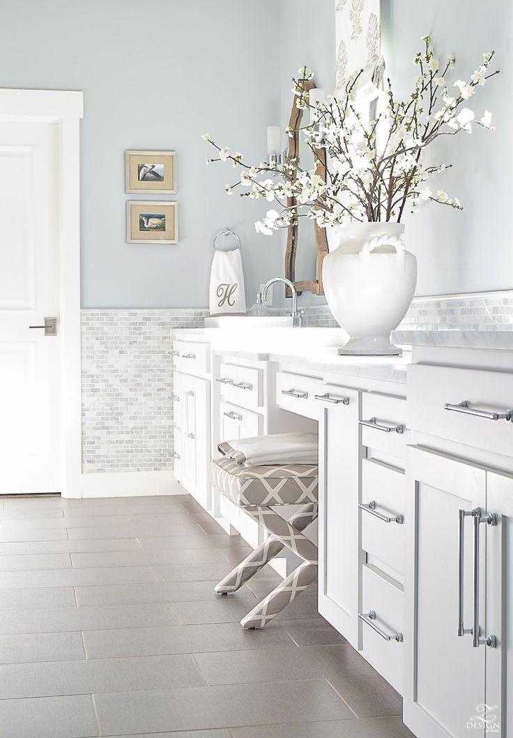 White Bathroom253