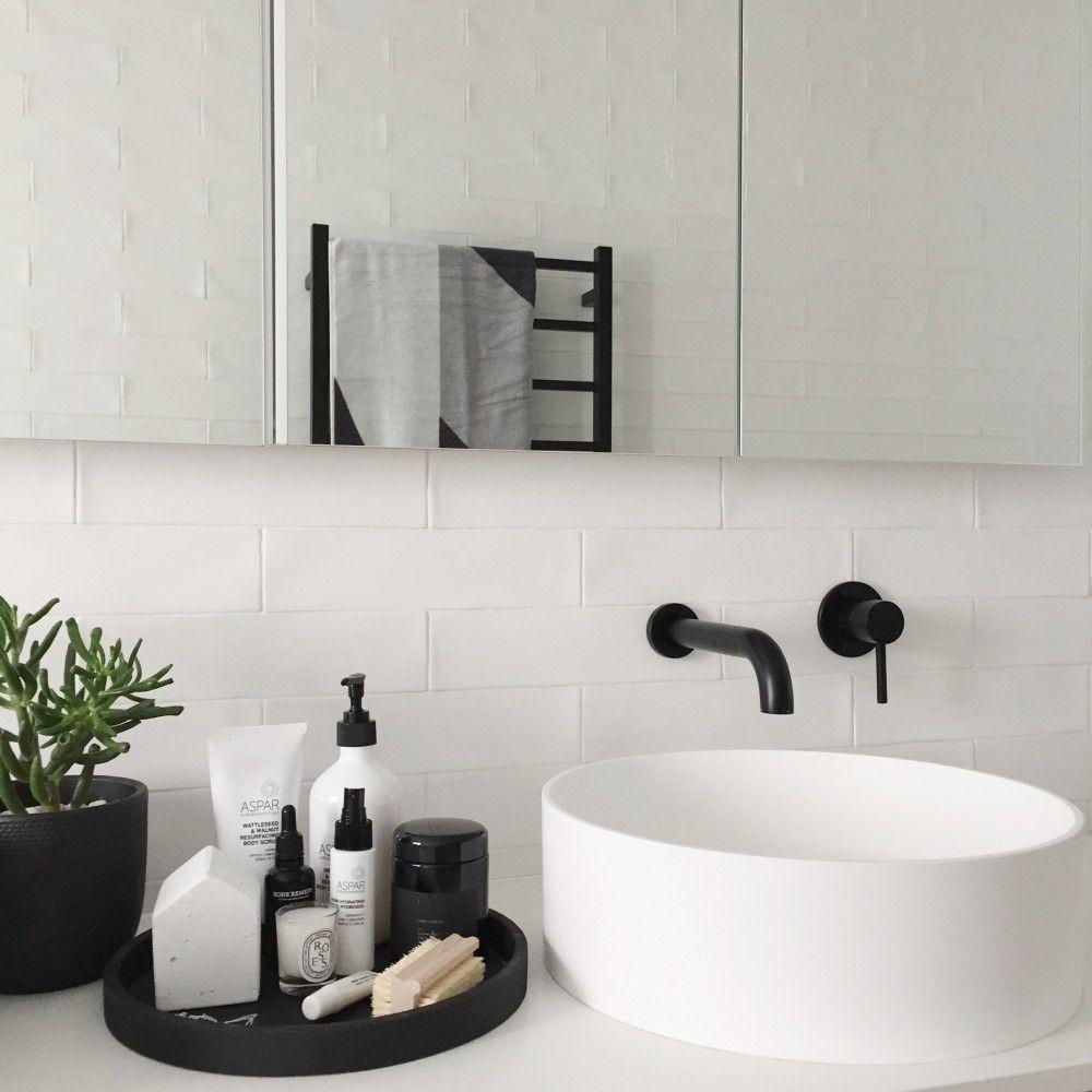 White Bathroom257