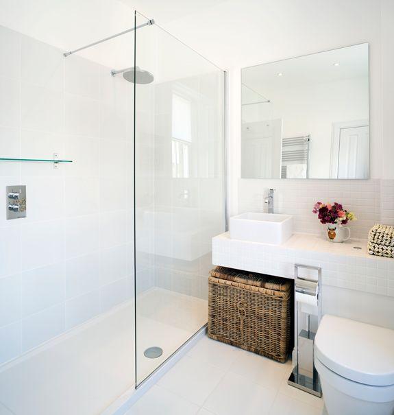 White Bathroom258