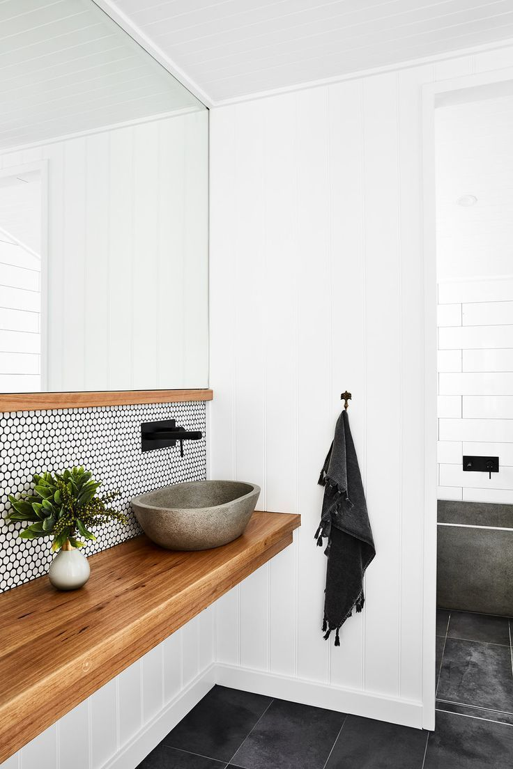 White Bathroom259