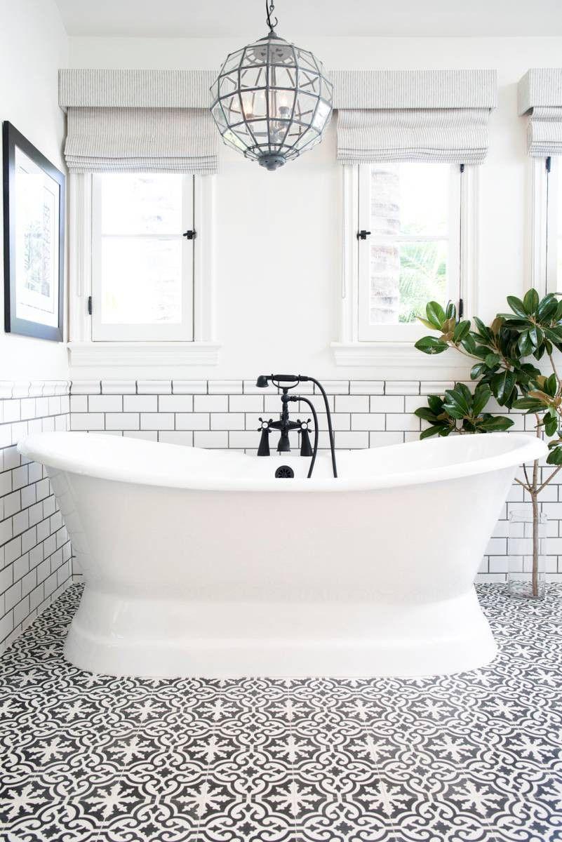 White Bathroom261