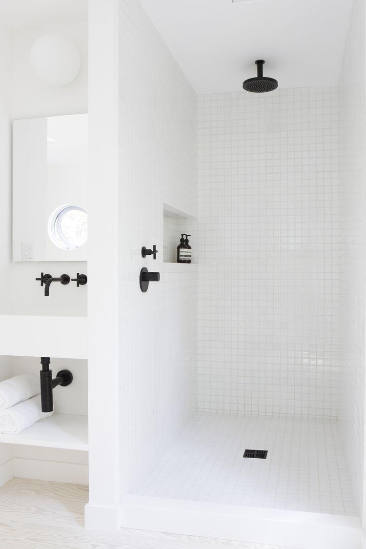White Bathroom263