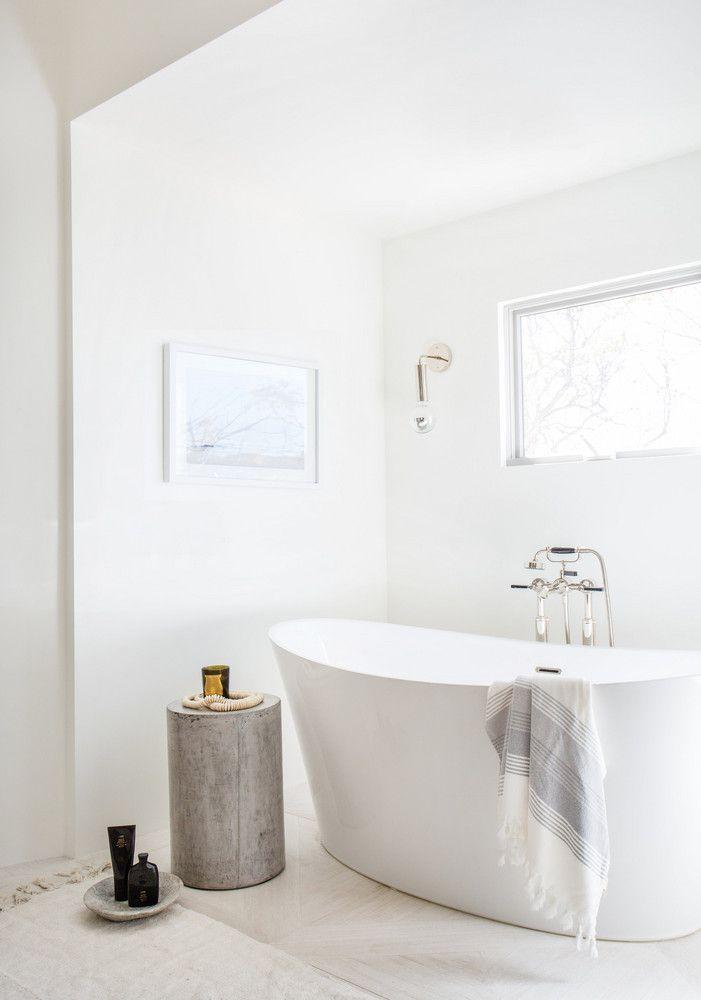 White Bathroom267